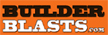 BuilderBlast.com - Monthly Realtor Newsletter emailed to over 30,000 Real Estate Agents - owned and operated by Toronto Web Host